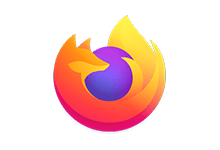 启用 Firefox 内置翻译