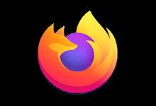 Firefox 79 将引入实验功能选项,允许用户测试未发布的功能