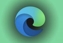 Edge 浏览器 Canary 版本地址栏不再显示 http:// 或 www