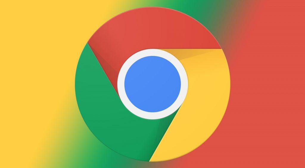 """Chrome 浏览器将不再使用 """"黑名单""""""""白名单""""词汇"""